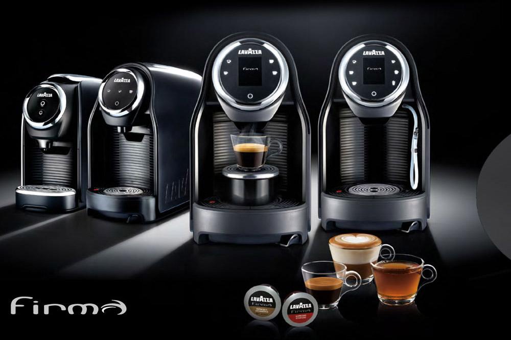 Kávé webáruház szokások