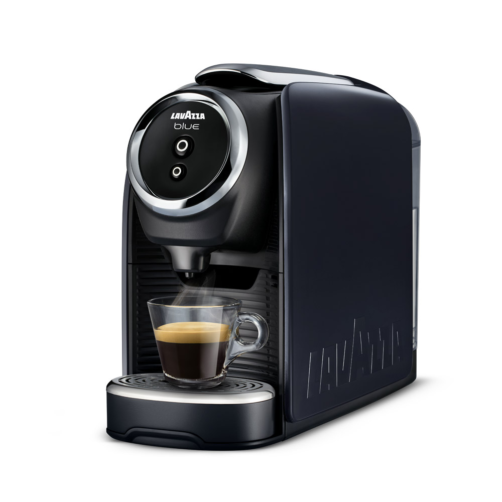 Lavazza-BLUE-LB-Mini