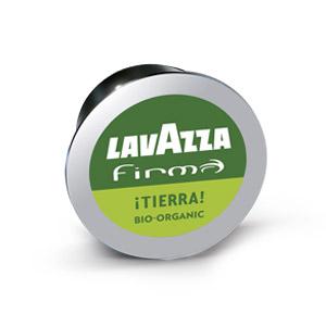 lavazza-firma-Tierra-BIO-Organic-kavekapszula