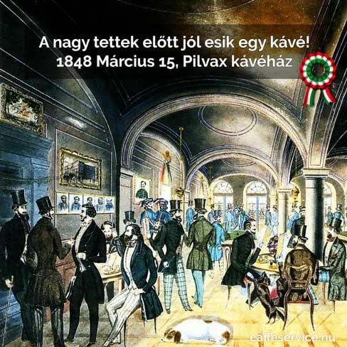 Lavazza-cikk-Pilvax
